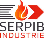 Logo serbip