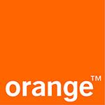 1022px-Orange_logo_150