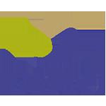Logo-Sanofi_150