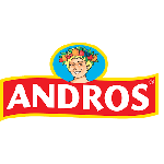 andros_150